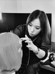 staff-akemi-ichiba-